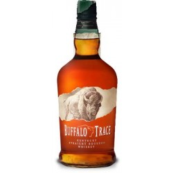 Buffalo Trace Kentucky Straight Bourbon - Buffalo Trace Distillery