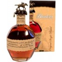 Blanton's Original Single Barrel - Buffalo Trace Distillery