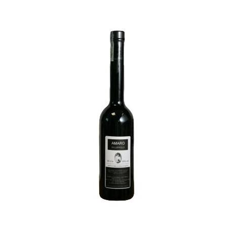 Amaro di Luppolo - Opperbacco