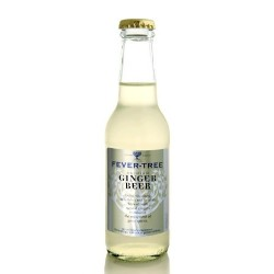 Ginger Beer - Fever Tree