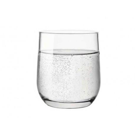 Confezione 6 bicchieri Acqua Riserva DOF 41cl - Bormioli Rocco