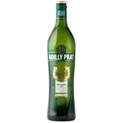 Vermouth Noilly Prat Original Dry