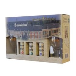 Rochefort Trilogy Confezione Regalo