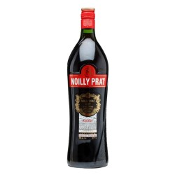 Noilly Prat Rouge