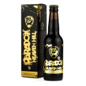 Paradox Heaven Hill - Brewdog