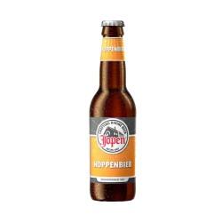 Hoppenbier - Jopen
