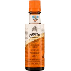 Angostura Orange Bitter 10cl