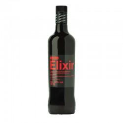Elixir Artemi