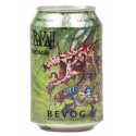 Kramah IPA - Bevog Craft Beer