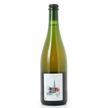 Cantillon Grand Cru Bruocsella 75cl
