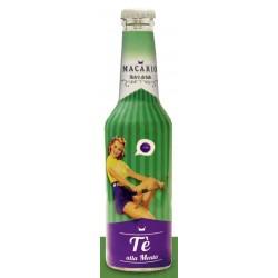Tè alla Menta - Macario Retrò Drink