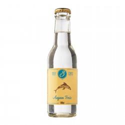 Three Cents Aegean Tonic