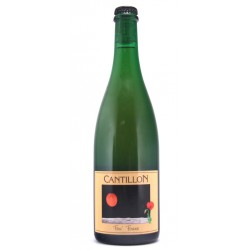 Cantillon Fou' Foune 75cl