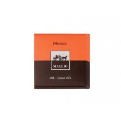 Messico - GLI ORIGINE - Maglio 50gr