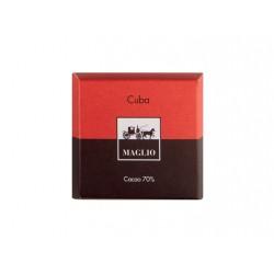 Cuba - GLI ORIGINE - Maglio 50gr