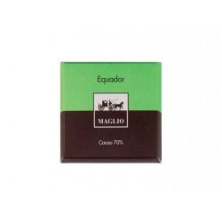 Equador - GLI ORIGINE - Maglio 50gr