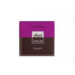 Tingo Maria - GLI ORIGINE - Maglio 50gr