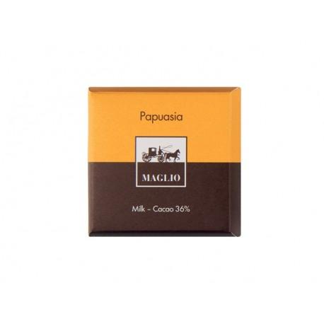 Papuasia - GLI ORIGINE - Maglio 50gr