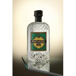 Fernet - Antica Distilleria Quaglia