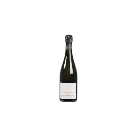 Jacques Selosse Substance Blanc de Blancs Grand Cru