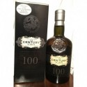 Chivas Brothers The Century of Malts con scatola 75cl