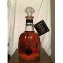 Jack Daniel's Maxwell House Bottle 1,5L con astuccio