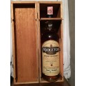 Midleton Very Rare Irish Whiskey 1995 con scatola di legno 70cl