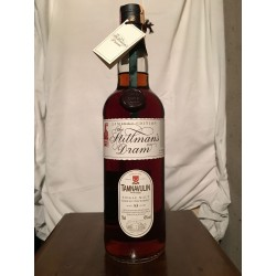 Tamnavulin Speyside 33yo Limited Edition The Stillman's Dram con astuccio 70cl