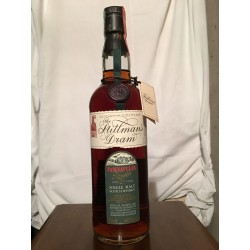 Tamnavulin Speyside 27yo Limited Edition The Stillman's Dram con astuccio 70cl