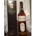 Tamnavulin Speyside 29yo Limited Edition The Stillman's Dram con astuccio 70cl