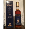 The Dark Side Of The Moon 1975 26yo Sherry Cask-Glen Grant Distillery Velier con astuccio 70cl