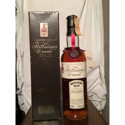 Bruichladdich Islay 26yo Limited Edition The Stillman's Dram con astuccio 70cl