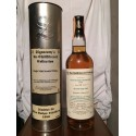 The Un-Chillfiltered Collection Glen Rothes Distillery 1990 10yo Signatory con astuccio (tubo) 70cl