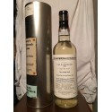 The Un-Chillfiltered Collection Caol Ila Distillery 1989 11yo Limited and Numbered Signatory con astuccio (tubo) 70cl