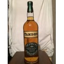 Tamdhu - Speyside - Fine Single Malt old bottle 70cl