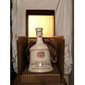 Scotia Royale 21yo Blended Rare Scotch Whisky Limited Commemorative Edition Cofanetto e Sacca 70cl