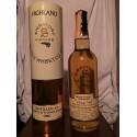 Mortlach Distillery 13yo Highland Signatory Vintage 1988 con astuccio (tubo) 70cl