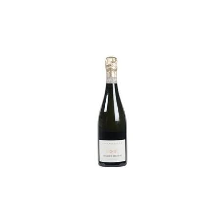 Jacques Selosse Cuvée Exquise Sec Blanc de Blancs Grand Cru