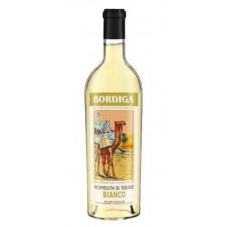 Vermouth di Torino Bianco Bordiga