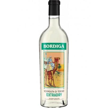 Vermouth di Torino Extra Dry Bordiga
