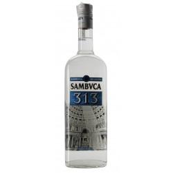 SAMBVUCA 313 (Sambuca) - Pallini 70cl
