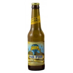 For Fish (Blanche) - Birra Carrù 33cl
