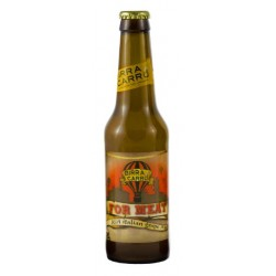 For Meat (IGA) - Birra Carrù 33cl