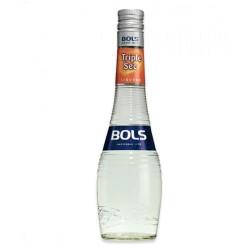 Triple Sec - Bols