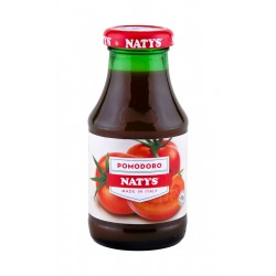Naty's Succo di Pomodoro 100% italiano
