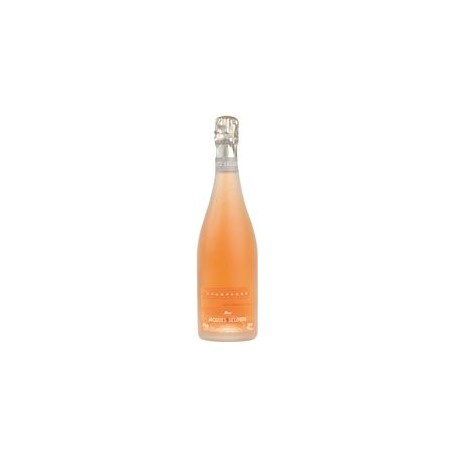 Jacques Selosse Rosé Grand Cru