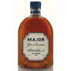 Major Gin Riserva