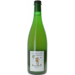 Cantillon Nath 75cl