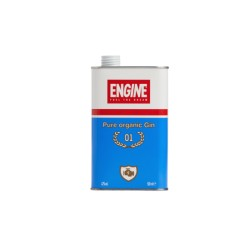 Gin Engine 50cl