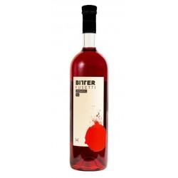 Bitter Fusetti 1L